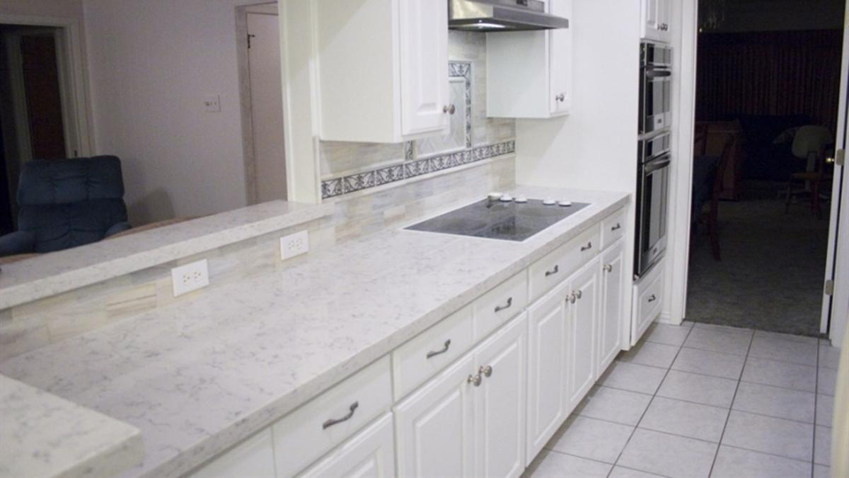 countertop installation often includes hidden costs kitchen countertops cost Countertop installation often includes hidden costs Orange County Register