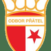 odbor_pratel_logo