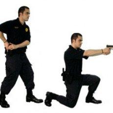 Fizicko Tehnicko Obezbedjenje