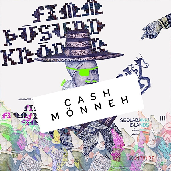 Protected: Cash Mönneh
