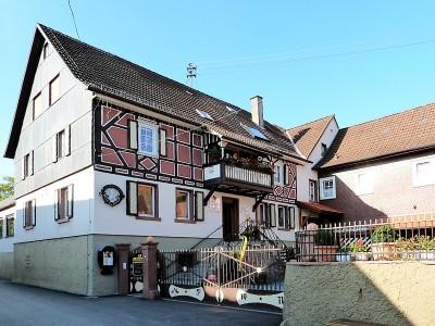 kreiswald