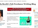 fabfreelancewriting