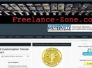 freelancezone