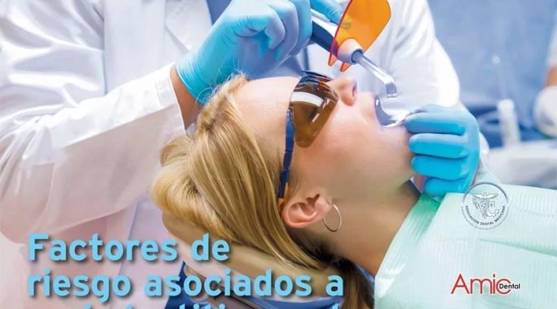 Odontología Actual 160