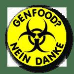 35029-genfood_nein_danke-schatten