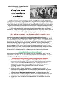 Flyer Aktion Konsumboykott Gandhi Version 2_Seite_1