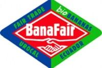 banafairbio_3