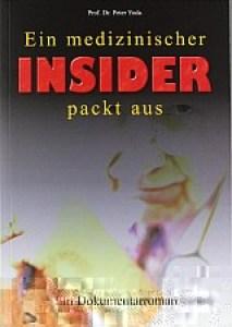 http://i1.wp.com/www.oel-eiweiss-kost.de/_literatur/_bilder/titelblatt_insider_gross.jpg?resize=213%2C300
