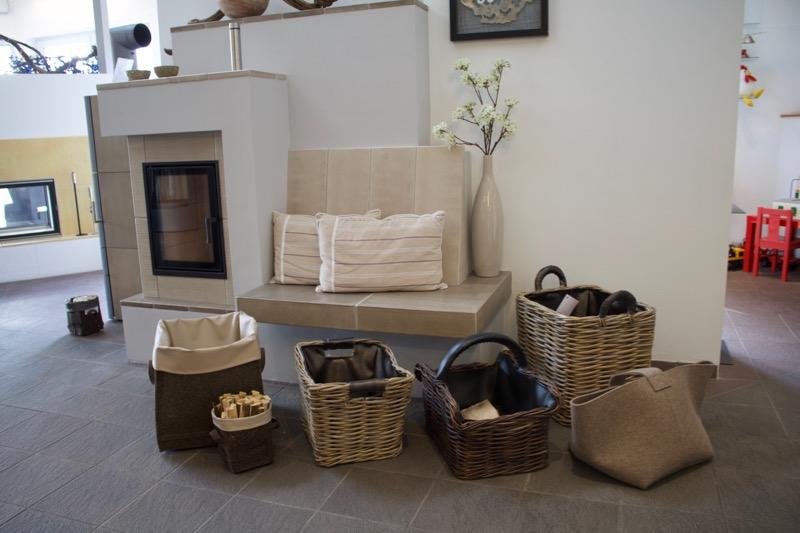 zubeh r ofenhaus preller. Black Bedroom Furniture Sets. Home Design Ideas