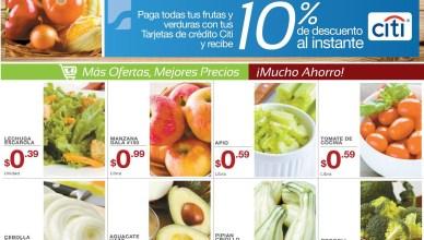 Ofertas de HOY Super Selectos 18-mar-2014