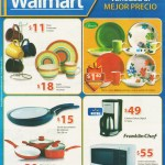 Especial del hogar WALMART promociones al mejor precio - 18jul14