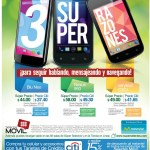 SEELCTOS movil NEXUX promotion - 12jul14
