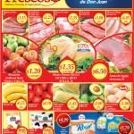 El Mejor precio este miercoles en LA DESPENSA DE DON JUAN - 20ago14