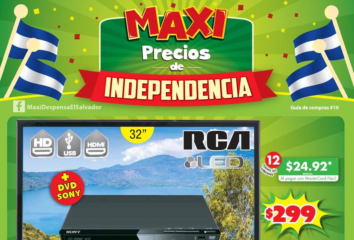 Precios De Fertilisantes En El Salvador 2014 Autos Post