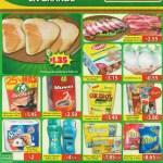 Variedad y ahorro en tus compras - 15ago14