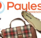 Catalogo de ofertas PAYLESS calzado - 19sep14