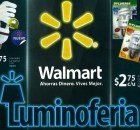 Luninoferia WALMART todo en productos luminosos - 19sep14