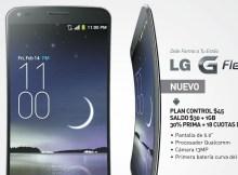 wpid-style-curve-lg-g-flex-smartphone-01sep14.jpg.jpeg