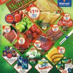 Nueva cafeteria WALMART escalon ofertas de mercado - 17oct14