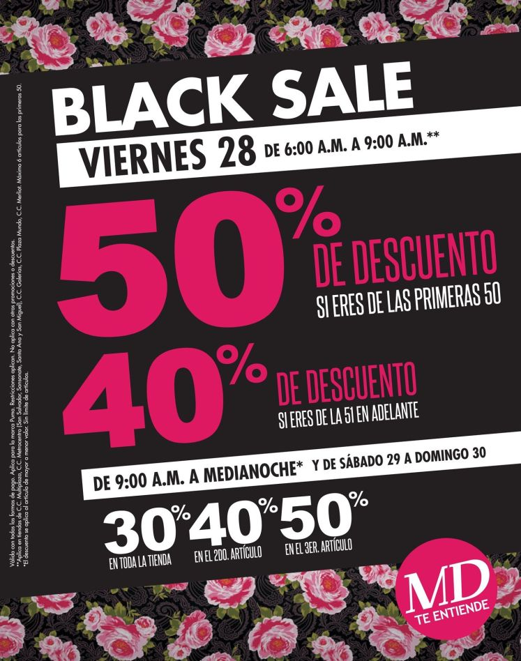 BLACK WEEKED discounts fashion style shoes MD - 28nov14