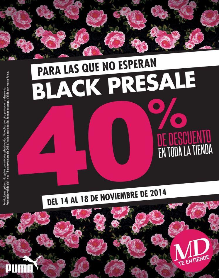CHICAS zapatos MD black PRE SALE - 14nov14