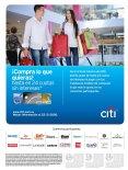 CITI BANK credit card benefits