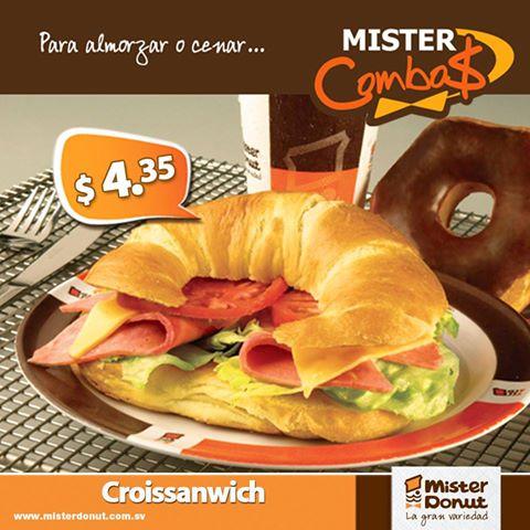 mister donut SV combos croissanwinch - 18feb15