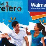 Vive mejor con los catalogos de walmart marzo 2015