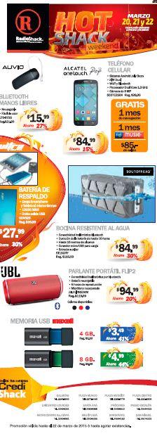 muchos productos tecnologicos con descuentos hot - 21mar15