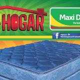 catalogo de promocion maxi feria del hogar