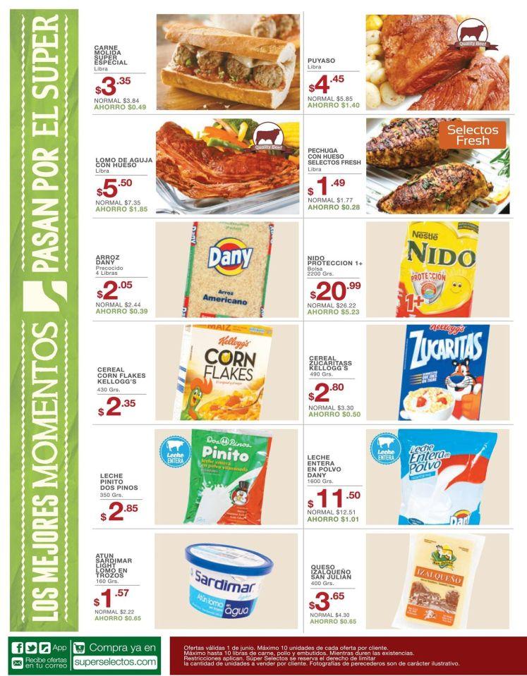 ofertas supermercado ATUN sardimar LIGHT lomo en trozos - 01jun15