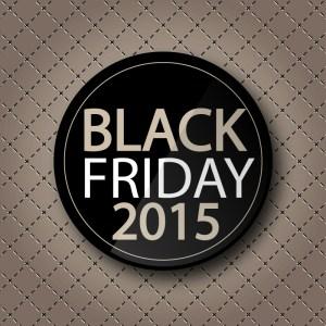 promociones black friday 2015 el salvador. Black Bedroom Furniture Sets. Home Design Ideas