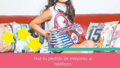 nicole lee HANDbags made in USA pedidos al mayoreo