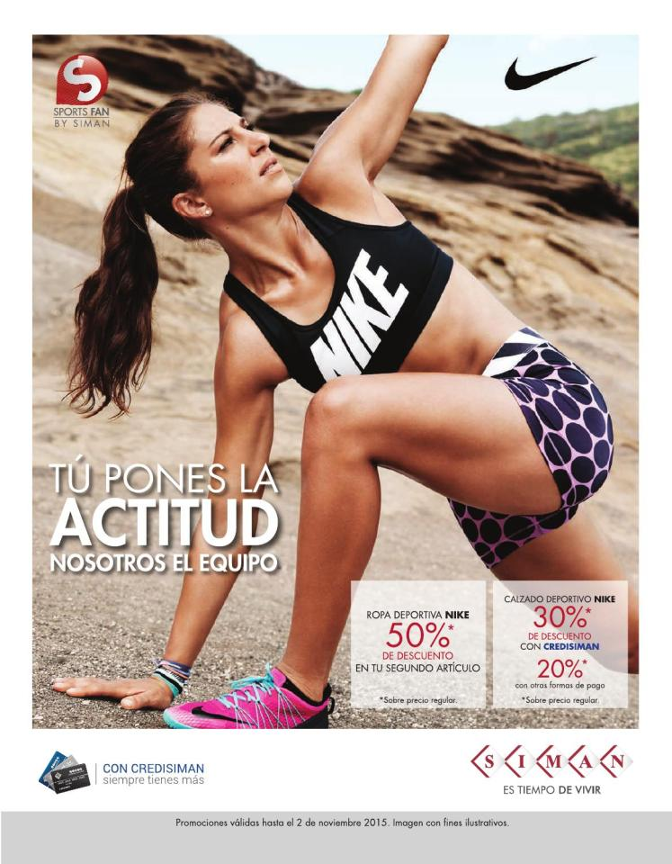 sport products for healthy life