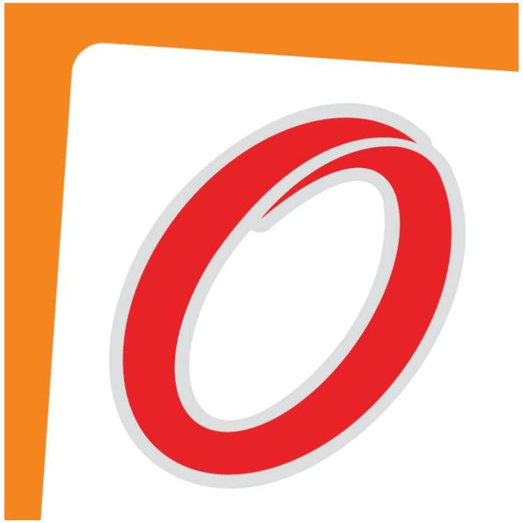 logo omnisport 2016
