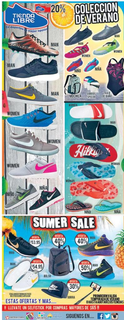 SUMMER sale sport shoes and sandals