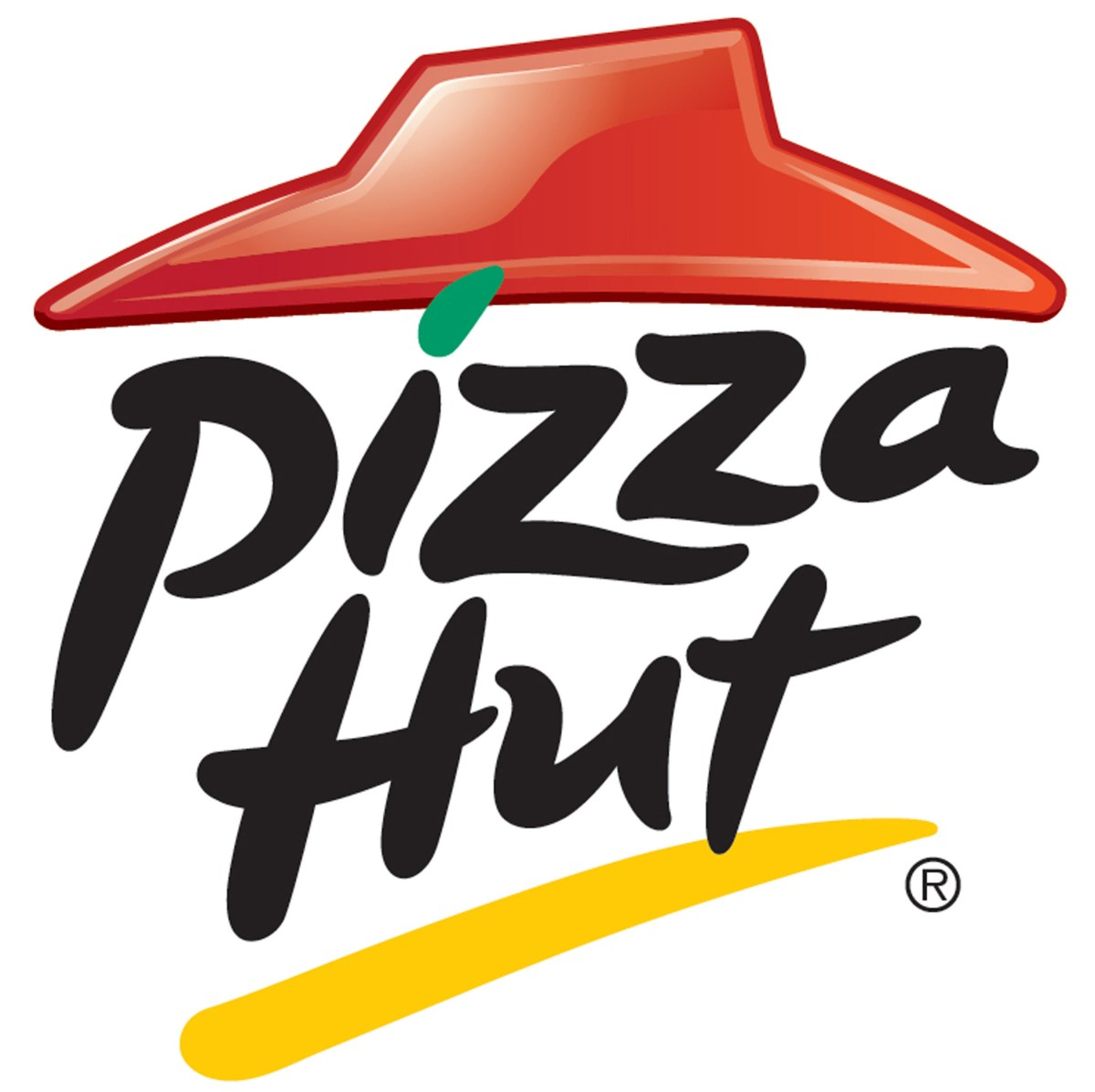 Promociones Pizza Hut el salvador
