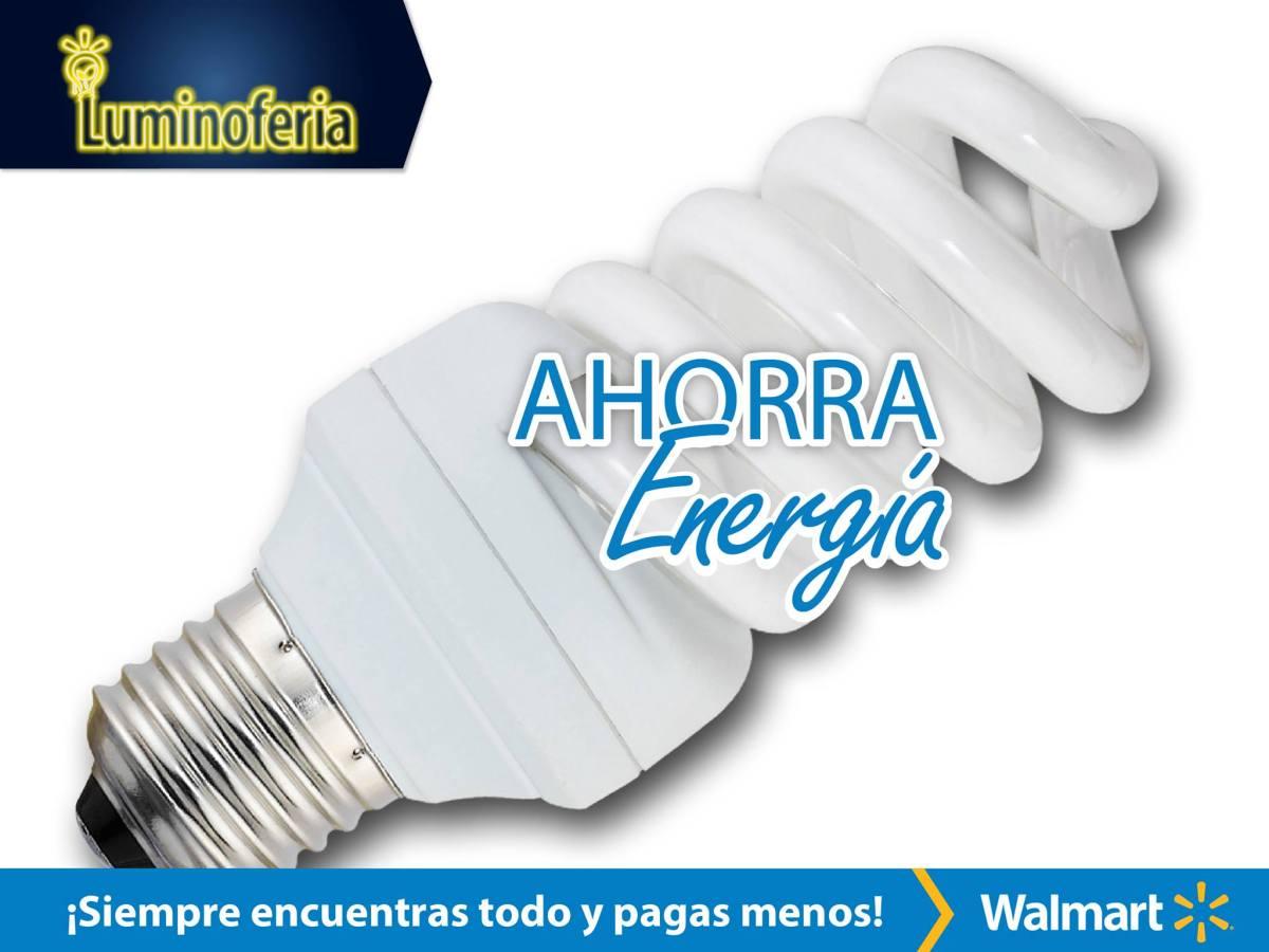 ESPECIAL Walmart catalogos LUMINOFERIA y FERRETERO (Agosto Septiembre 2016)