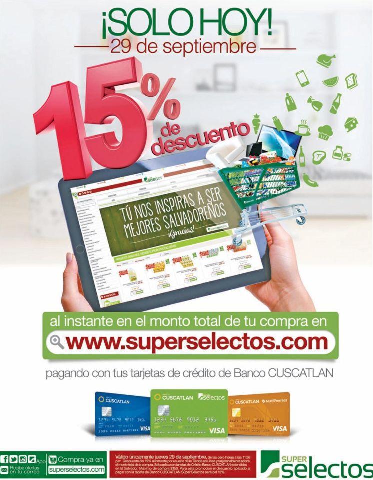 al-instante-15-off-en-tus-compras-en-internet-superselectos