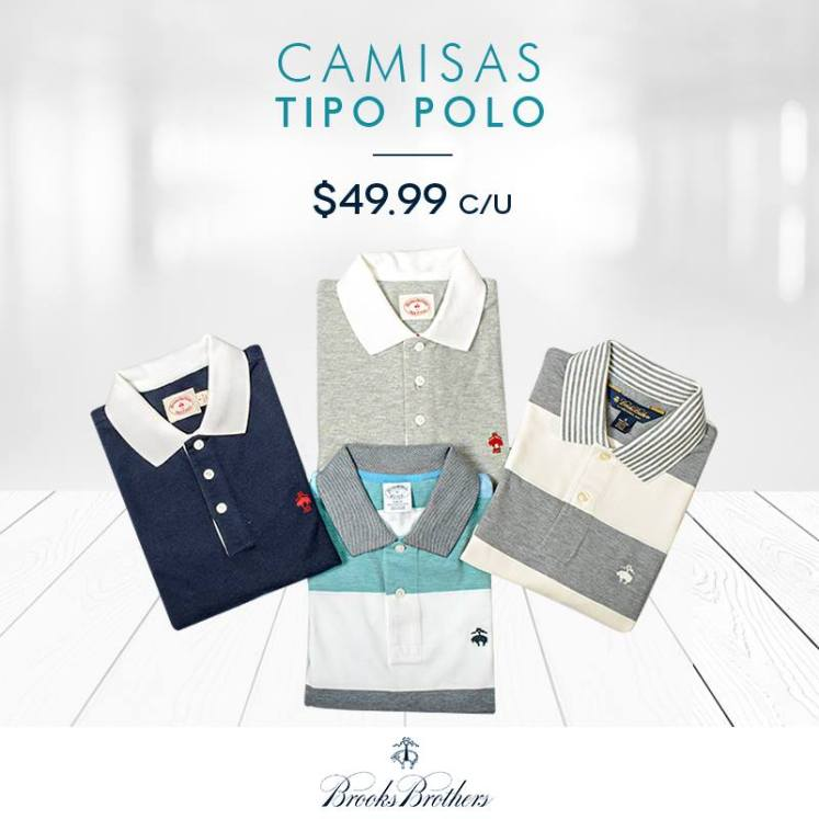 brooks-brothers-shirt-for-gentlemans