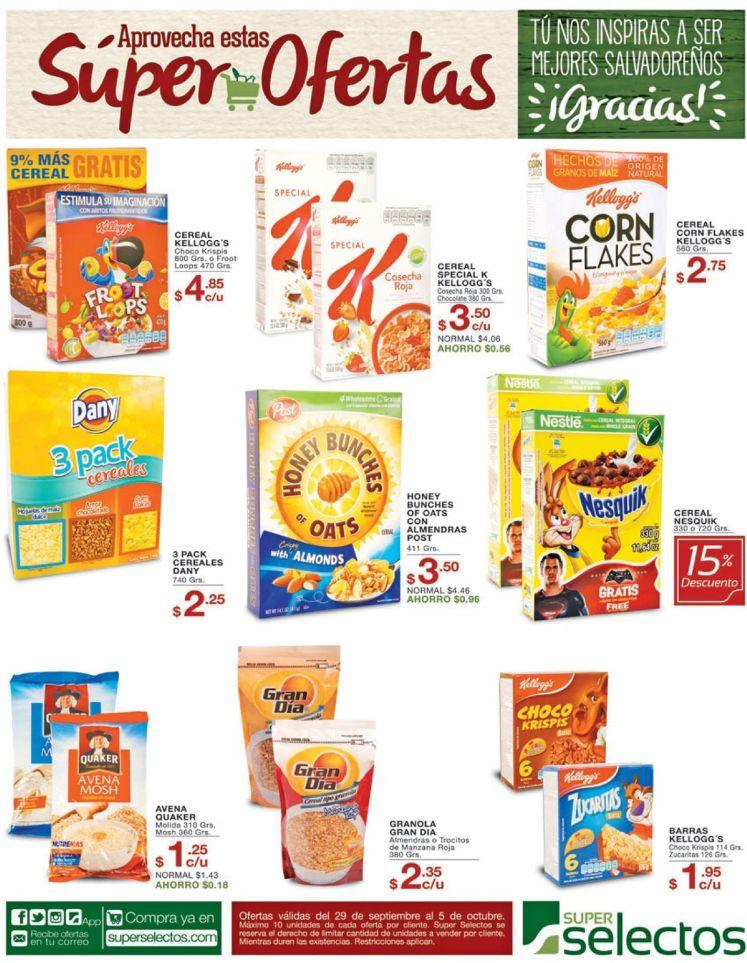 cereales-para-todos-los-gustos-de-tus-hijos-con-descuentos