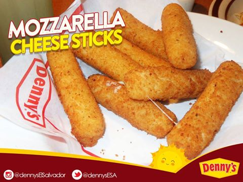 dennys-menu-mozzarella-cheese-sticks