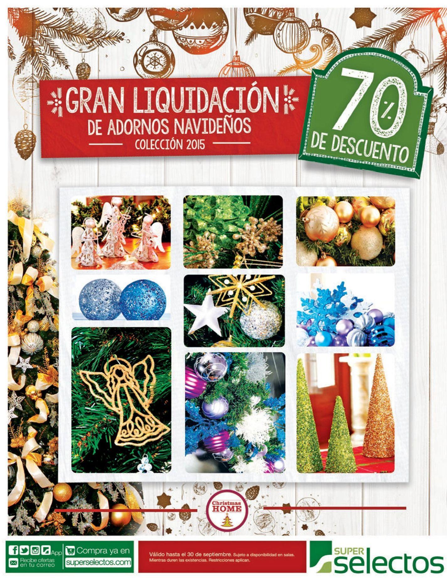 gran-liquidacion-70-off-en-adornos-navidenos-gracias-a-super-selectos