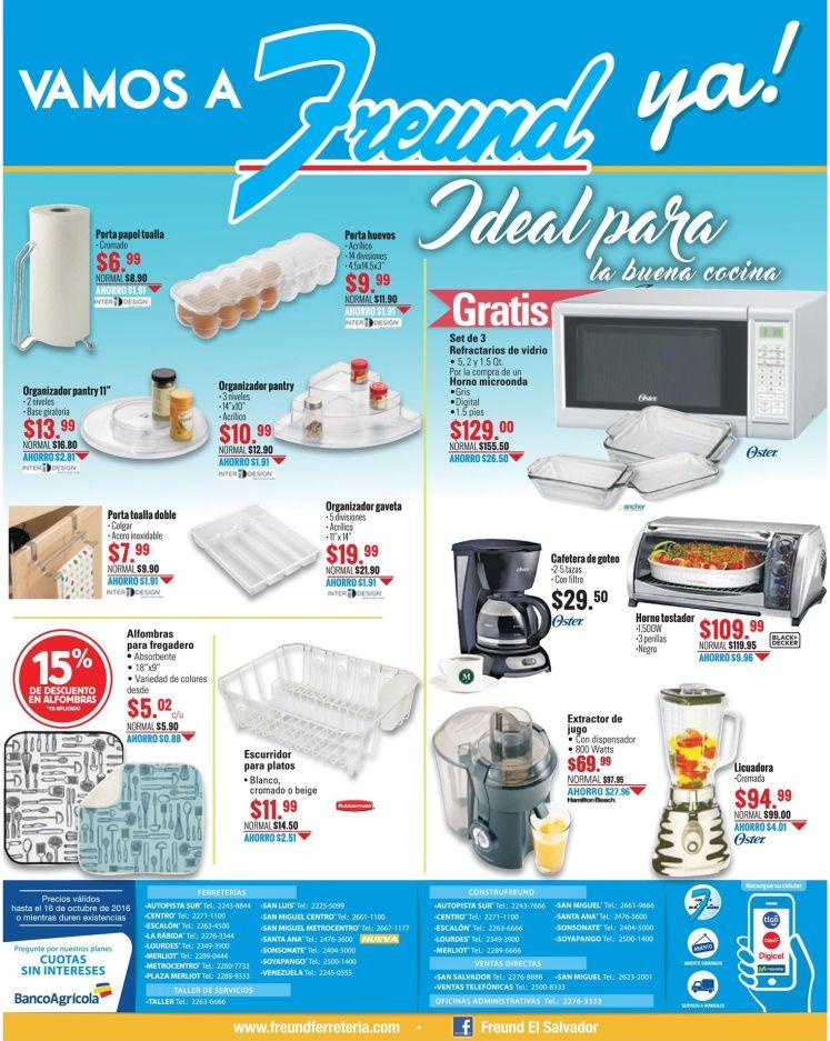 ideal-para-tu-aficion-y-gusto-por-la-cocina-accesorios-freund