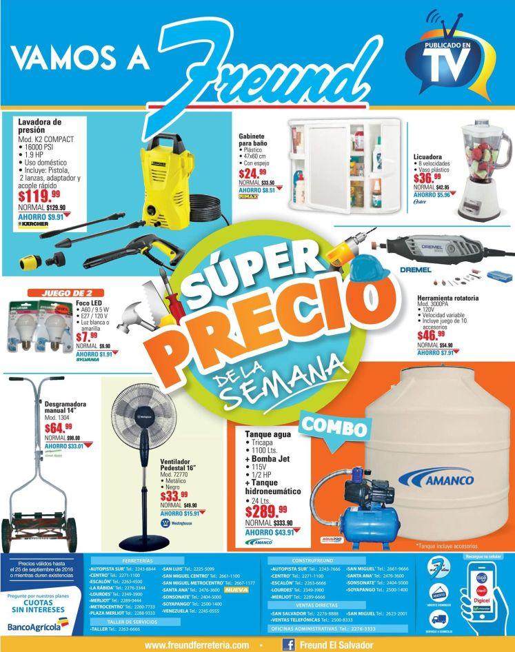 los-super-precios-de-la-semana-gracias-a-freund-sv