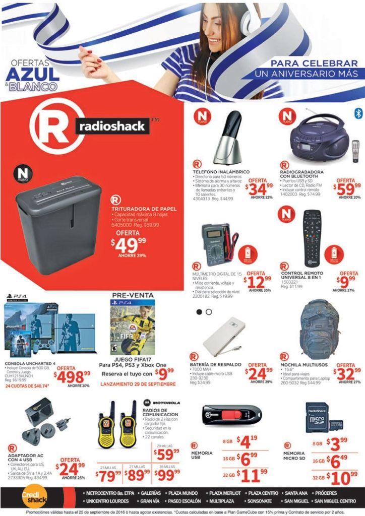 ofertas-azul-y-blanco-en-radio-shack-tecnologia-garantizada