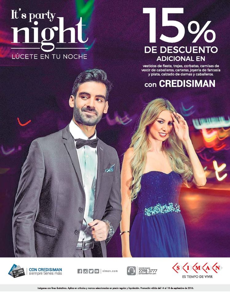 party-night-siman-fashion-deals-today