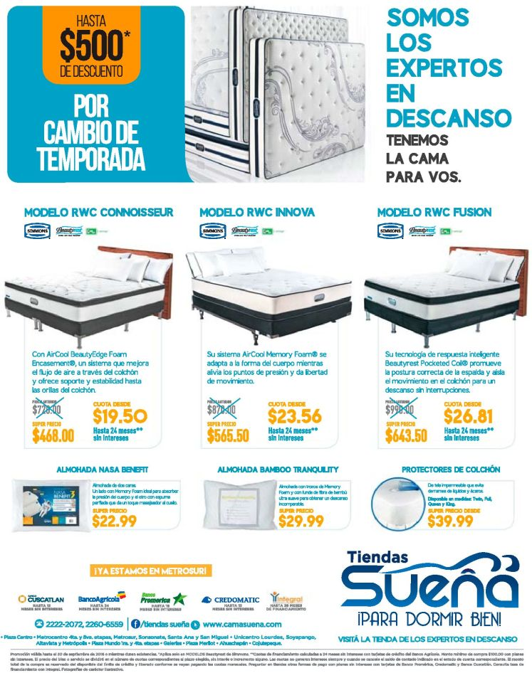 simons-beds-great-deals-end-of-season