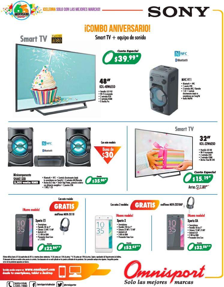 smart-tv-y-mini-componentes-con-ofertas-en-omnisport