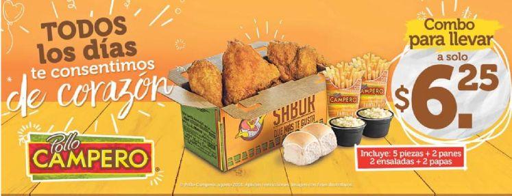 todos-los-dias-puedes-comer-pollo-campero-con-esta-promo